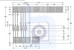 Diseño Mecánico de piezas mecánicas