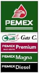 Srvicio de administrar y construir gasolinerias