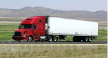 Transportación Terrestre