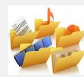 Almacenamiento de archivos online