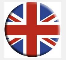 Cursos de idioma Inglés