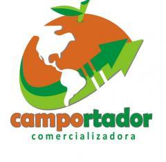 Camportador, SPR de RL de CV