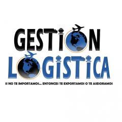 Comercializadora-Gestion Logistica