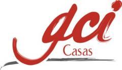 Inmobiliarias en Guadalajara Jalisco, GCi Casas
