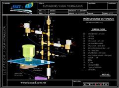 Planos para fabricantes