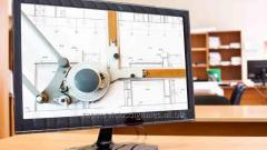 Escaneo Digitalización de planos en Monterrey