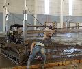 Servicios en pisos industriales