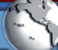 Importación y exportación de mercancías en general
