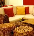 Muebles, diseño y decoración