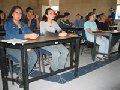 Desarrollo integral de los estudiantes