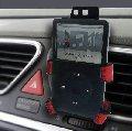 Soporte de auto para IPod por X Castro