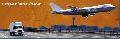 Terminal de Carga Aérea