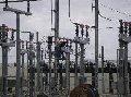 Ejecución  de obra  eléctrica de  acuerdo a  la  norma oficial mexicana