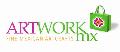 Logotipo y ficha técnica,comercio electrónico
