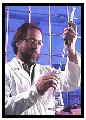 Elaboración de productos químicos para HYLSA