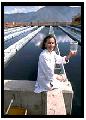 Tratamiento de aguas para IMMSA