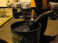 Desazolve y limpieza de líneas de drenaje