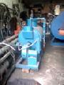 Instalación de plomería y gas industrial