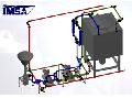 Diseño en Simulacion 3D