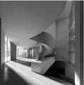 Arquitectura del espacio
