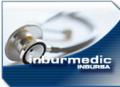 Seguridad medica