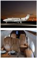 Gulfstream III    Aeronaves en renta