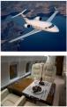 Challenger 601    Aeronaves en renta