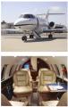 Hawker 800    Aeronaves en renta