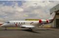 Gulfstream 150    Aeronaves en renta