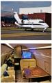 1992 Challenger 601    Aeronaves en venta