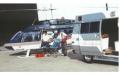 Ambulancia Aerea