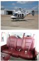 Bell 407    Aeronaves en renta