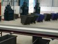 Plantas procesadoras de resíduos sólidos