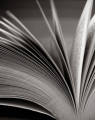 Libros en Impresión Digital