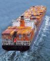 Servicios de importacion Exportacion y logistica