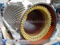 Reparaciones Electricas Motores trifasicos Media Tension