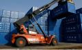 Importacion-Exportacion