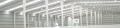 Construcción de plantas industriales