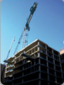 Servicios de la construccion