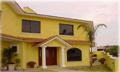 Diseño y Construcción Residencial