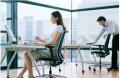 Servicios de oficina virtual