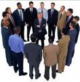 Selección y reclutamiento