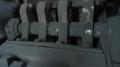 Mantenimeinto de molinos de plástico
