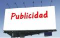 Servicios de publicidad