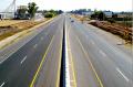Construcción de autopistas