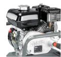 Renta de Vibradores a gasolina Viacker A500