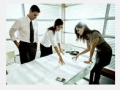 Consultoría en Productividad e Innovación