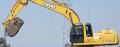 Servicios de proyecto, supervisión y dirección de obras civiles