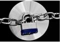 Protección de derechos de propiedad intelectual
