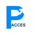 Capacitación empresarial, PRO-ACCES
